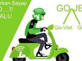 Sukses Di Indonesia, Go-jek Kini Menyasar ke Vietnam dan Thailand