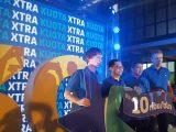Tak Sulit Daftar Paket Xtra Kuota XL, 30GB Cuma 10 Ribu