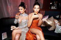 Tampil-Seksi-di-Golden-Globe-Kylie-Jenner-Pamer-Bekas-Luka-di-Kaki-Jenjangnya-560×390