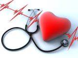 Tanda GÇô Tanda Gejala Serangan JantungTanda GÇô Tanda Gejala Serangan Jantung