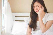 Tips Mengobati Sakit Gigi, Coba Minyak Cengkeh, Bawang Putih dan Air Asin