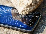 Tips-Merawat-HP-Android-Agar-Tidak-Cepat-Rusak