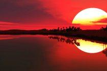 Tops Quotes Sunset Temukan Sinyal Perubahan Di Dalam Diri