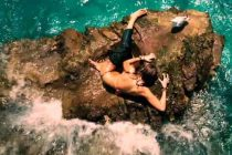 Trailer dan Sinopsis Film The Shallows