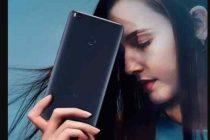 Xiaomi Mi Max 3 Resmi Diluncurkan Tanggal 19 Juli, Ini Spesifikasinya