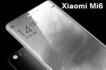 Mi 6 Siap Diluncurkan Xiaomi Pada Februari 2017