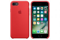 red-iPhone-case