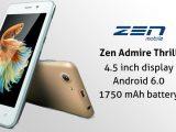 zen-admire-thrill